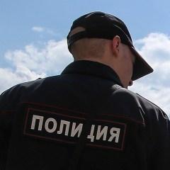 Полицейские пришли с обыском в офис «МРСК Волги» в Саратове