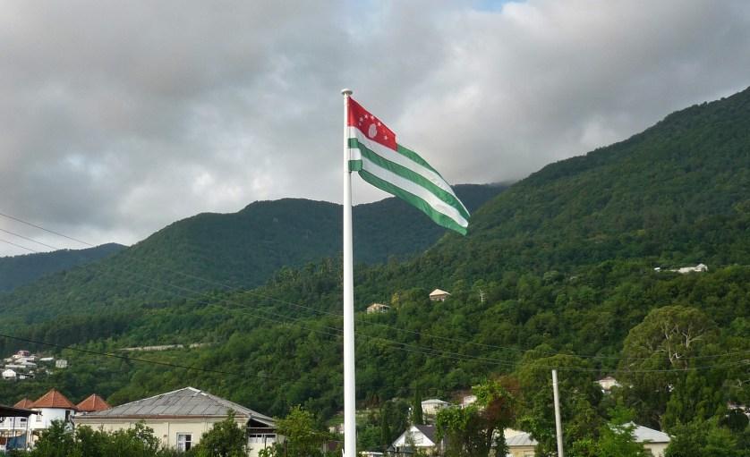 МИД Абхазии назвал ангажированным отчет Совета Европы о «конфликте в Грузии»