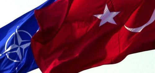 Turkey-NATO