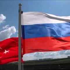 Россия и Турция ведут переговоры о продаже С-400