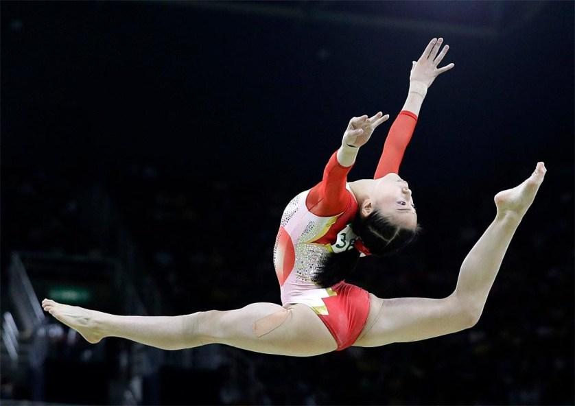 b8642746-b2c9-4217-a5ee-90ca4c2cd1f9-Rio_Olympics_Artistic_Gymnastics_Women__scottskomotv.com_55