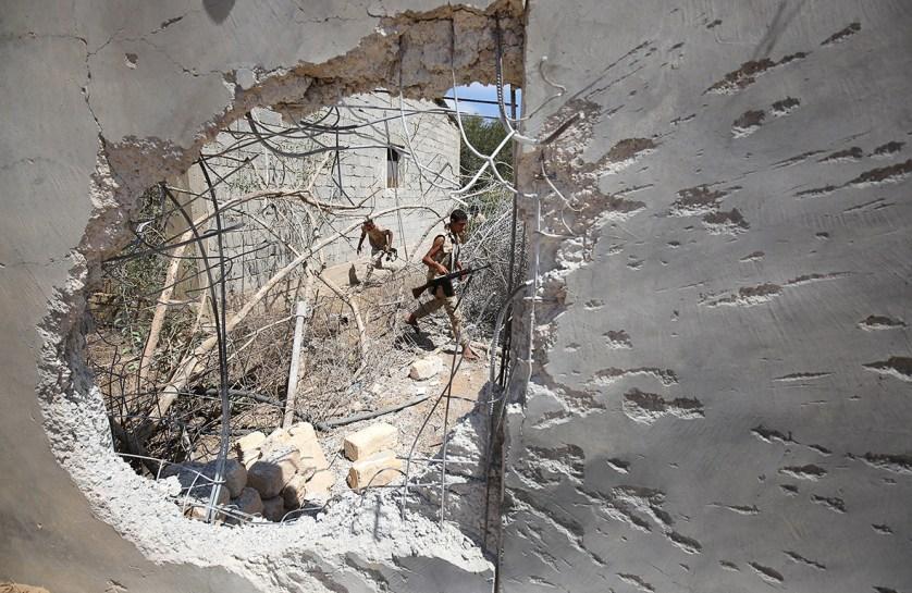 battle-sirte-libya (12)