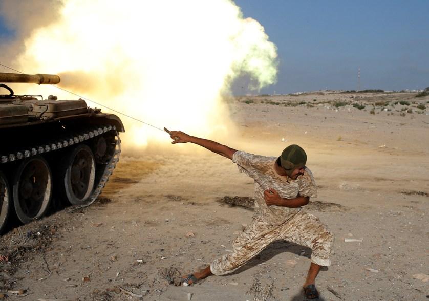 battle-sirte-libya (4)