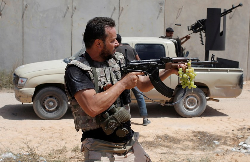 battle-sirte-libya (5)