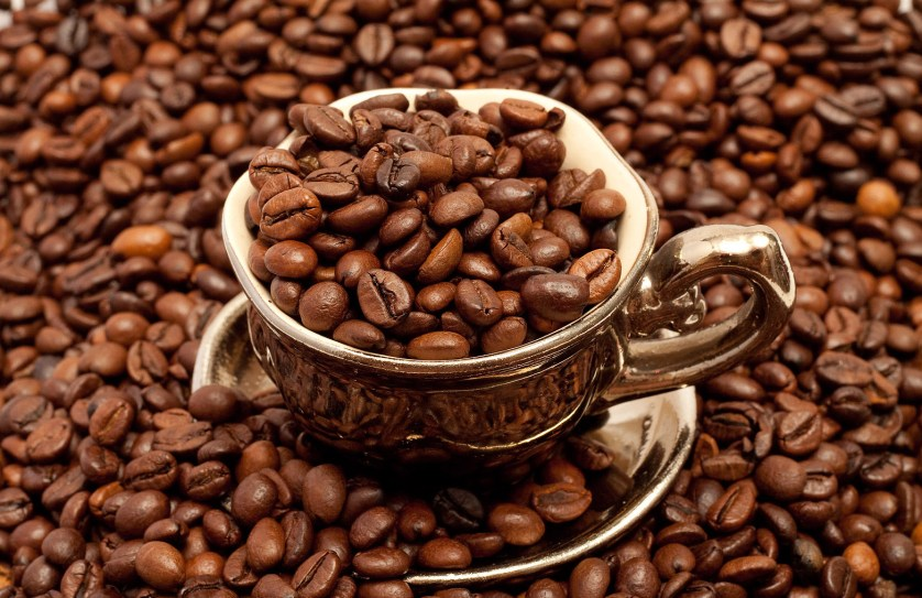 Ученые назвали причину похудения от кофеина