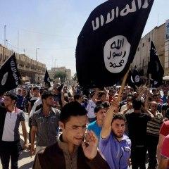 Как арабы относятся к ИГИЛ?