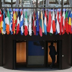 Diplomat: EU understands absurdity of sanctions' dependence on implementation of Minsk-2