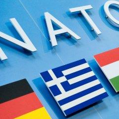 НАТО поддержало инициативу Берлина о перезапуске контроля над вооружениями