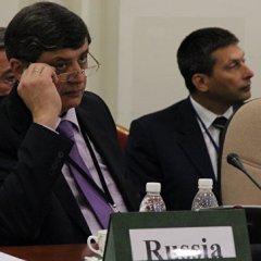США сняли с России часть санкций