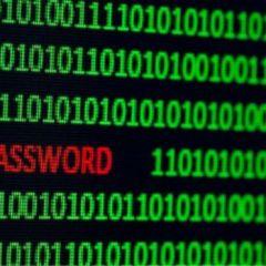 FT узнала о краже хакерами из КНДР военных планов Южной Кореи и США