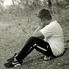 ADD Risks: In Child Suicide, Most Common Mental Health Diagnosis Is Attention Deficit Disorder