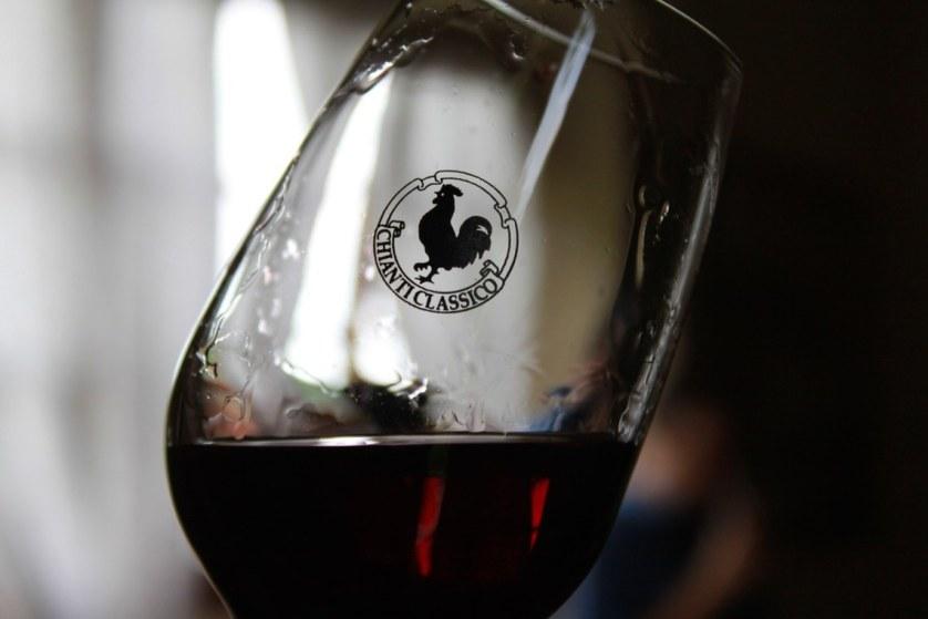 chianti-classico-wine