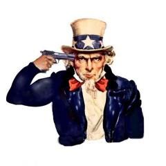 The National Interest (США): США могут оказаться заложниками своего успеха на востоке Сирии