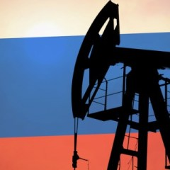 Russian deputy PM sees chance to reach oil production agreement next week