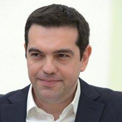 Премьер Греции призывает ООН найти решение проблемы миграционного кризиса