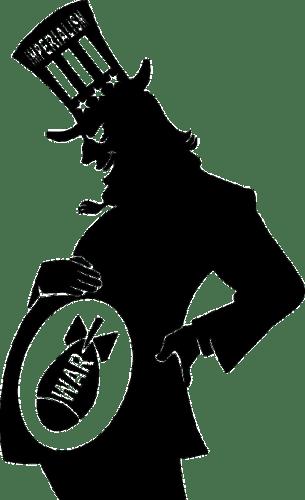 usa-war-uncle-sam-terror-silhouette