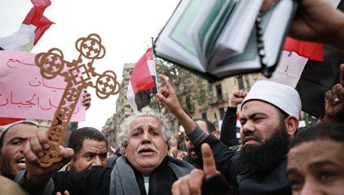 v-egipte-odobrili-zakonoproekt-razreshayuschiy-stroitelstvo-novyh-cerkvey