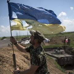 Kremlin expects no breakthrough in Ukraine crisis after Nuland-Surkov talks