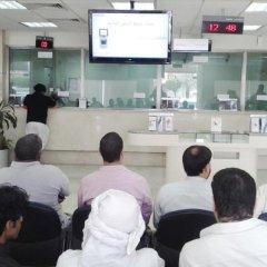 KSA switches to Gregorian calendar