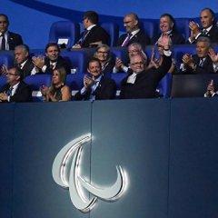 На саммите в Лозанне поднимут вопрос по участию россиян в Паралимпиаде-2018