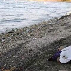 2,200 migrants rescued in Mediterranean