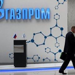 Ротенберг планирует войти с «Газпромом» в проект по добыче газа в Приморье