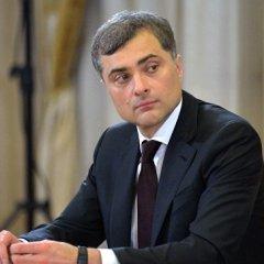 Сурков и Нуланд договорились усилить давление на Киев