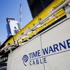 Сумма сделки о покупке Time Warner компанией AT&T составит около $85 млрд