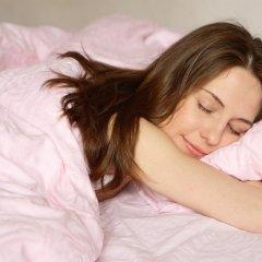 Можно ли контролировать собственные сны, рассказали эксперты
