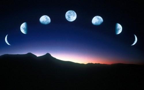 67250-innerresized600-650-luna