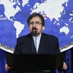МИД Ирана: «Йеменцы любят исламские святыни больше, чем ваххабиты, связанные с Америкой и Израилем»