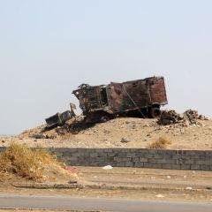Pentagon prepares for possible new strikes in Yemen