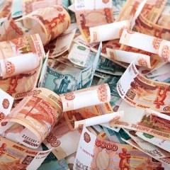 Правительство разрешило «Роснефтегазу» разместить в Газпромбанке 1,8 трлн рублей