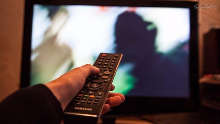 Переход на цифру: Россия прекратит субсидировать аналоговое ТВ в 2018 году