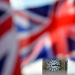Великобритания выделит 1,9 млрд фунтов на усиление киберобороны страны