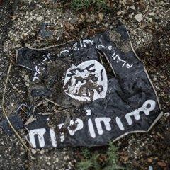 Интерпол распространил список 173 террористов-смертников ИГ