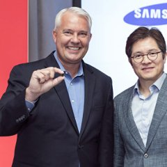 Сердце вашего нового смартфона: первые слухи о чипе Qualcomm Snapdragon 835