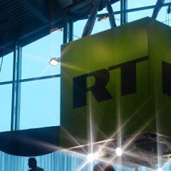 Составить списки: в Британии могут «разоблачать» общающихся со Sputnik и RT