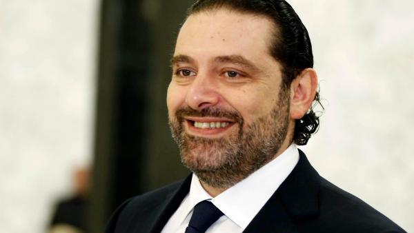 «Мнение»: Саад Харири о сотрудничестве России и Ливана