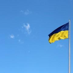 Предлагавший референдум по Крыму депутат Рады лишен гражданства
