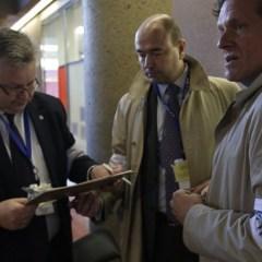 ОБСЕ: Предварительные выводы Международной миссии наблюдателей за выборами в США 8 ноября 2016 года