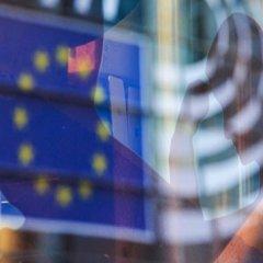 Зона евро больше не функционирует, утверждает депутат ЕП