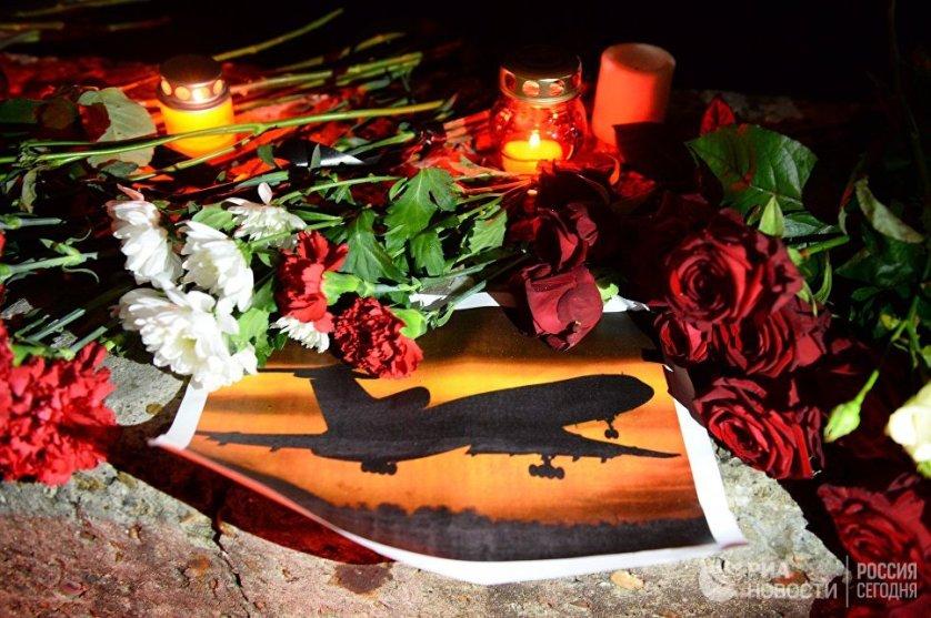 Самолет Ту-154 Минобороны РФ, который направлялся в Сирию, потерпел крушение в Черном море в воскресенье утром. По данным ведомства, на борту находились 92 человека — восемь членов экипажа и 84 пассажира.
