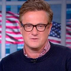 Комментатор MSNBC: В поражении Хиллари Клинтон виновата Хиллари Клинтон, а не «фальшивые новости»