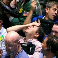 Предупреждение от бывшего партнера Сороса: катастрофическое событие погрузит мир в полный хаос