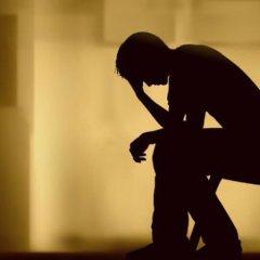 Google поможет своим пользователям распознать депрессию
