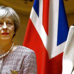 «Викиликс»: Совет сотрудничества арабских государств действует по указке Лондона