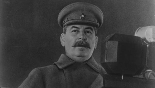 stalin-masshtab-i-obem-raboty-vozhdya