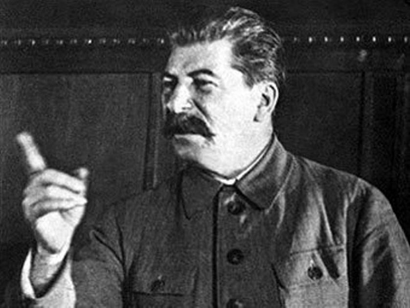 stalin-masshtab-i-obem-raboty-vozhdya_10