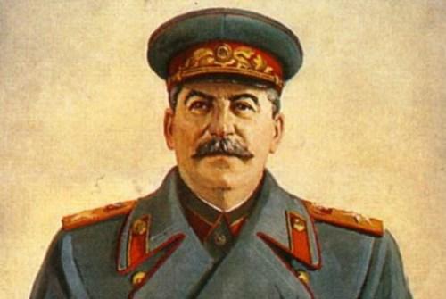 stalin-masshtab-i-obem-raboty-vozhdya_14